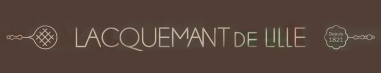 http://lacquemantdelille.fr/wp-content/uploads/2018/07/logo.jpg